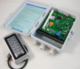 Garagem Door Remote Controller Parte com G/M Remote Function