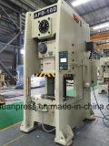 높은 정밀도 구멍 뚫는 기구 기계 (80ton-315ton) /Cutting Semi-Closed 기계