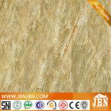 Tegel van de Vloer van de Steen van het Porselein van het Bouwmateriaal de Opgepoetste (JM83047D)