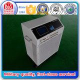 Unidade de descarga de teste de célula de bateria 48V 600A