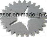 Manganese Steel를 위한 Ln1530 300W Fiber Laser Cutting Machine