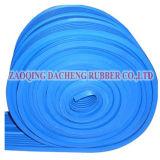 Vario PVC Waterstop Belt di Color con High Tensile Strength