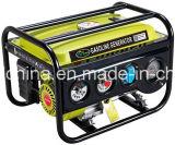 pouvoir Generator/2600dxe-B monophasé de 2000W 5.5HP