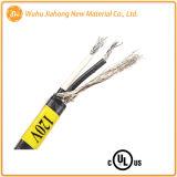 120V/240V Lminated Fußboden-elektrisches erhitztes Netz mit Thermostaten