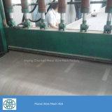 Inconel 600 601 Wire Acoplamiento para el acoplamiento del filtro