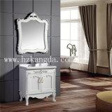 PVC 목욕탕 Cabinet/PVC 목욕탕 허영 (KD-8005)
