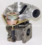 Турбонагнетатель 454061-0001 7701044612 Gt1752h Turbo 454061-0010 для Iveco ежедневного