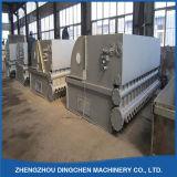 O preço o menor da máquina da fatura de papel de tecido do toalete (787mm)