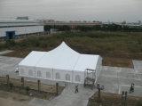 tente de chapiteau de tente de crête élevée de 15m x de 30m à vendre