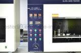 Gt-C35h, instrumentos del laboratorio, máquina de la prueba