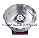ETL Bescheinigungs-anerkannte Qualitäts-feenhafter Glasschlacke-Hersteller
