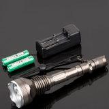 Luz do diodo emissor de luz de 5 modalidades com Ce, RoHS, MSDS, ISO, GV
