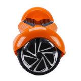 元のOEMの熱い製品の小型Unicycle