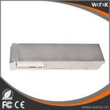 достигаемость разъема 10km LC дуплекса модуля приемопередатчика 100GBASE CFP2