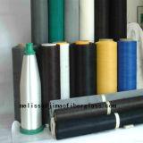 Pantalla PVC-Revestida del insecto de la fibra de vidrio para Windows