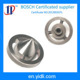 Precision Stainless Steel Parts CNC Machining의 제조자