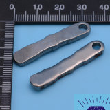 Изготовленный на заказ High Precision Metal Stamping Part с ISO Approved