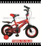 Верхнее качество дети игрушка 12-20 дюймов, малыши Bike