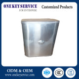 Combustibile Container Tank 1101010-Kq1l0
