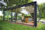 ガラス家/温室のための薄板にされたガラス