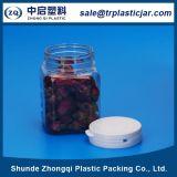 Neuer Modleplastic Nahrungsmittelbehälter