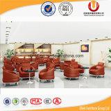 Presidenza classica di svago della mobilia (UL-JT937)