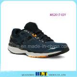 Pretlyの人のための快適なスポーツの靴作業