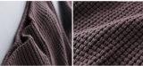 Phoebee Kind-Kleid-Jungen-Kleidengestrickte/strickende Strickjacke