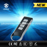 Récepteur -émetteur de 315 mégahertz rf pour la grille à télécommande automatique