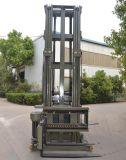 Грузоподъемник 1.5t 7.5m достигаемости Mima длинний