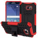 Hotsale 2 в 1 аргументы за Samsung Note5 крышки телефона Kickstand
