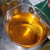 99.48% Graisse brûlant l'acétate stéroïde de Trenbolone de matières premières
