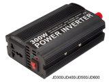 De Omschakelaar van de Macht van de hoge Frequentie (JD75U JD75DA/150DA JD175U JD150Y/JD200Y JD200U)