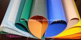 линия календара 4-Roll для пленки PVC мягкой