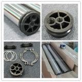 Нержавеющая сталь Membrane Vessel 4040 для RO Plant