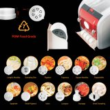 Fabricant automatique ND-180A de pâtes pour l'usage à la maison