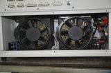 máquina do teste da descarga da bateria acidificada ao chumbo de 125V 300A