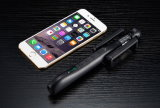 Selfie sans fil Stick Bluetooth Monopod avec Patented Design D11-1