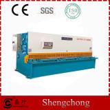 Esquileos de la placa del péndulo de la marca de fábrica de Shengchong para la venta