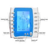 Het nieuwe Elektronische Medische Hulpmiddel van de Massage van de Voet HK-B3