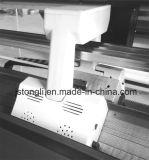 52inches 12g Auto Jacquard Flat Knitting Machine Use per Sweater (TL-252S)