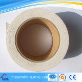 Бумажная совместная лента для ленты Knauf работы Drywall стандартной бумажной