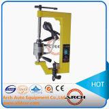 Вулканизатор автошины высокого качества Китая (AAE-V11)