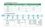 광섬유 팬-아웃 유형 소형 PLC 쪼개는 도구
