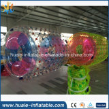 Factory Fabricant PVC Toy Water Walking Ball Ballon d'eau gonflable
