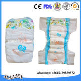 OEMのためのバルクHighquality Baby Nappy /Baby Diapers