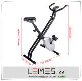 Mini vélo d'exercice de pédale de qualité pour des personnes âgées