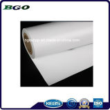 PVC Coated Flex Banner (1000dx1000d 18X18 460g)