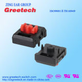 중국 시장에서 Greetech Gt04 시리즈 Ultra-Thin Keyswitch