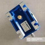 Redutor helicoidal da caixa de engrenagens do sem-fim da série de Nmrv quilômetro